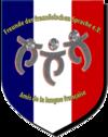 Amis français
